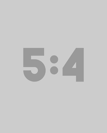 54_base.png