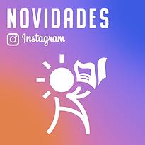 instagram-min (1).png