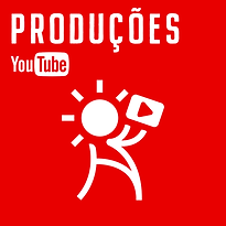youtube-min (1).png