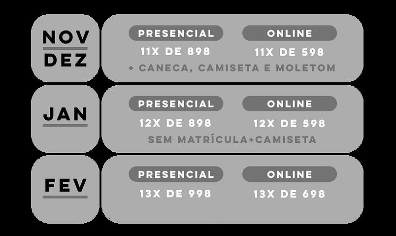 descontos_progressivos_cinema2022_1.png