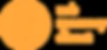 usb memory direct logo.png