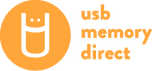 usb memory direct logo.png