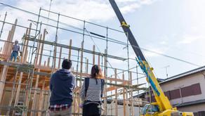 『何のために?』を大切にする住宅購入にしませんか?