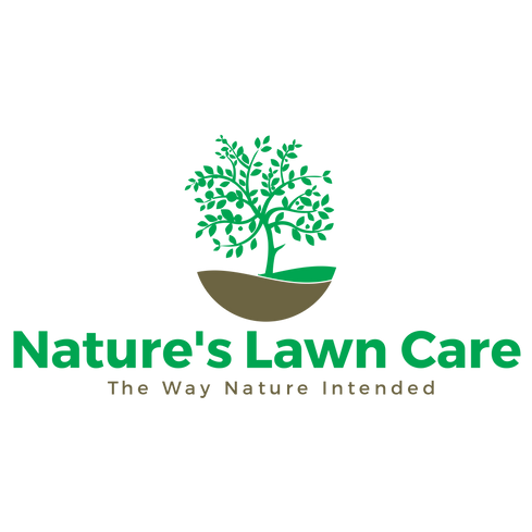 Natures Lawn Care Killeen, TX