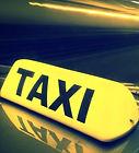 taxi, guincho 24horas, guincho em campo largo, guincho reboque, reboque, prancha, plataforma, autosocorro