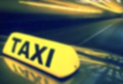 taxi 24horas, guincho zelao