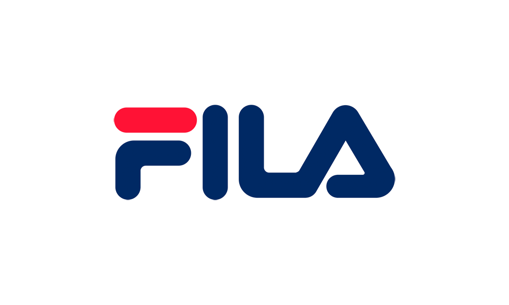 Fila-Logo copia