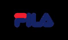 Fila-Logo copia.png