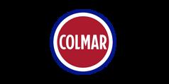 colmar_ok.png