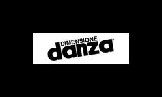 Dimensione-danza.png