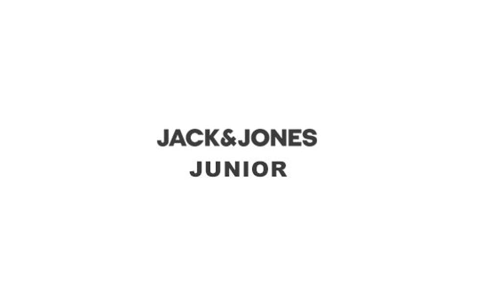 Jack-Jones-Junior