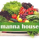 MannaHouse.jpg