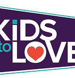 kids to love.jpg