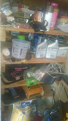 Shelves Bottom Left Before.jpg
