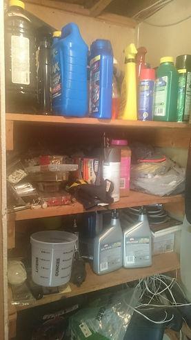 Shelves Top Left Before.jpg