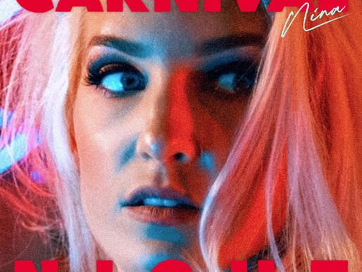 NINA - Carnival Night | A Review - New Single
