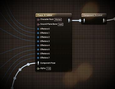 pik_node_edited_edited.jpg