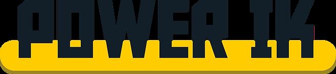 power_ik_logo.png