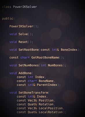 license_code_edited.jpg