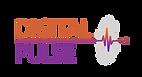 Digital Pulse logo.png