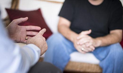 Counselling05copy.jpeg
