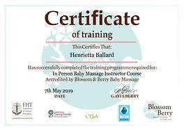BabyMassage_Certificate.jpeg