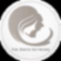 tbn-logo-neutral-circle-high-res.png