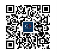 G5 Education WeChat Scan QR Code