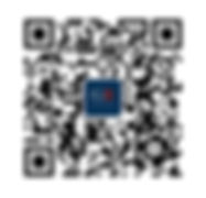 G5 Education - WeChat QR Code .jpeg