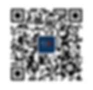 G5 Education - WeChat QR Code .jpeg