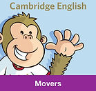 G5 Education Movers Logo