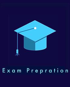 G5 ESL Exam Prep Module