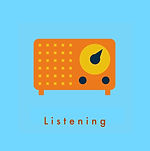 G5 Education Listening Module