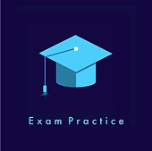 G5 ESL Mock Exams Module