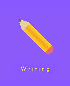 G5 ESL Writing Module