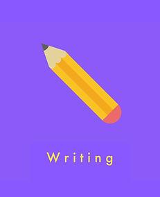 G5 ESL Writing Module