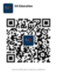 G5 Education Wechat QR Code .JPG