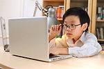 chinese student studying online .jpg