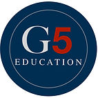 G5 Education