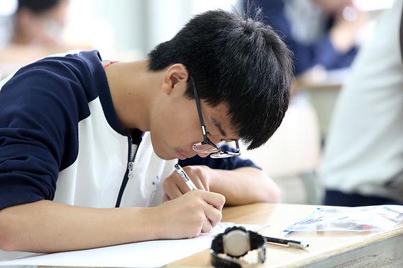 G5 Student .jpg