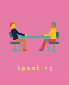 G5 ESL Speaking Module