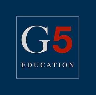 G5logosquare.jpeg
