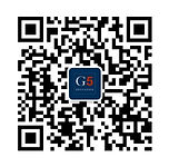 G5 Education WeChat contact