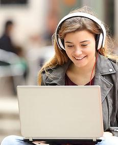 student studying online .jpg