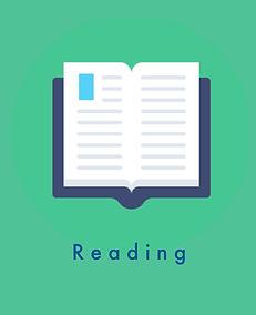 G5 ESL Reading Module