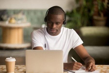 G5 Education Steady Study++ Plan
