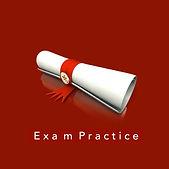G5 ESL Exam Practice Module