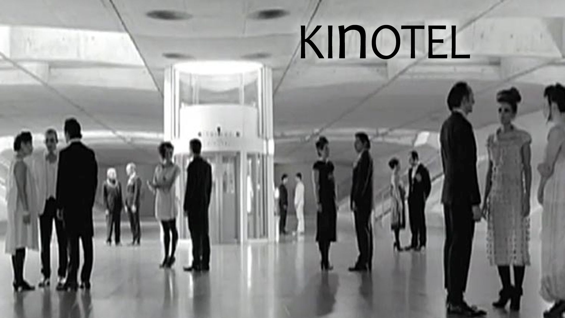 Kinotel