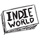 INDIEWORLD LOGO IPHONE.png