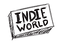 Indie World logo.png